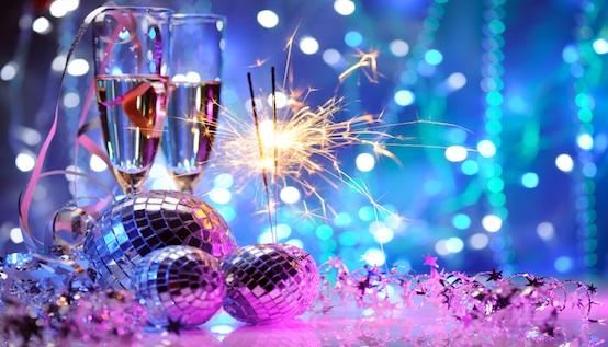 Как да направя новата 2016 година най-успешната си година досега?