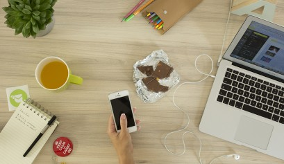 Уебинар – Вие питате: Как да създам свой успешен коучинг бизнес?