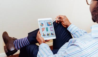 (НЕ) Ангажираност в работата – огромният бич за съвременния бизнес