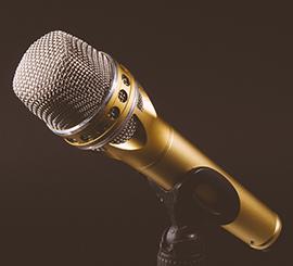 страх от говорене пред публика