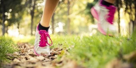 7 лесни стъпки за изпълнение на обещанията и ангажиментите