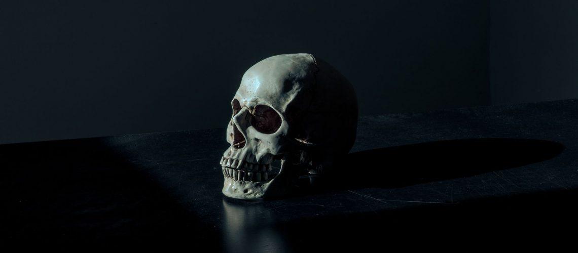 death смърт