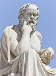 обратна връзка Сократ