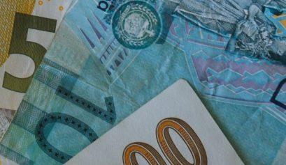 пари и брак