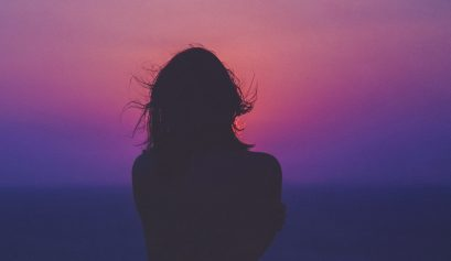 самота самотност loneliness