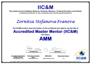 Master-Mentor-accreditation