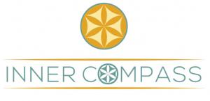 logo Inner Compass
